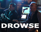 Drowse Scottish Band